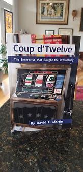 Coup D'Twelve Book.jpg