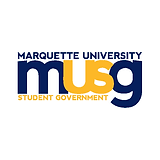 MUSG icon-01.png