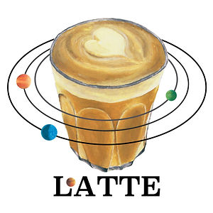LATTE_logo_edited.jpg
