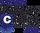 Readers Choice winner logo (1).tif