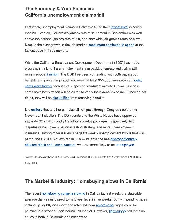 Derek_Scranton,_Realtor®_Mail_-_Califor