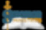 Solomon Logo-01.png