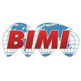 BMI.jfif