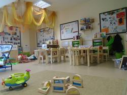 Nursery Chingford Day Nursery