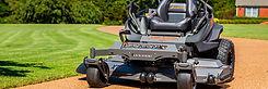 spartan-mower-5.jpg