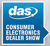 NEW Dealer Registration Process for 2018 CE Trade Show