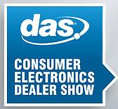 NEW Dealer Registration Process for 2018 CE Trade Show