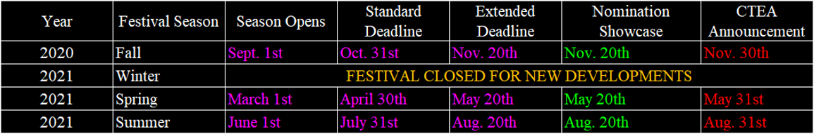 CTFF ND SCHEDULE.png