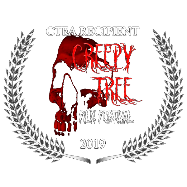 CTEA 2019 (red_red title_silver wreath)