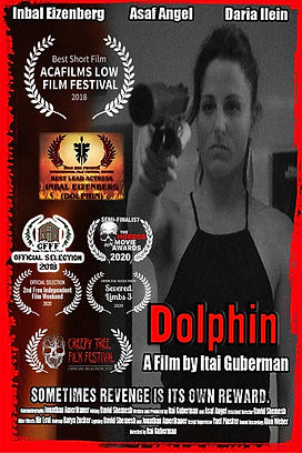Dolphin-Poster-500x750-Updated-07.11.202