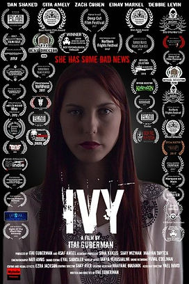 Ivy-Poster-500x750-Updated-07.11.2020-40