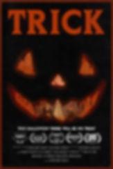 16d6819b89-poster.jpg