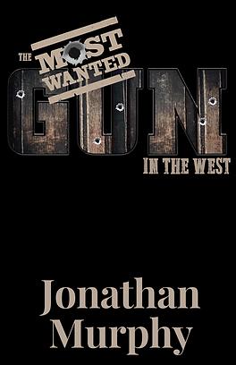 Jonathan Murphy.png