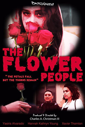 The_Flower_People_Poster_1.jpg