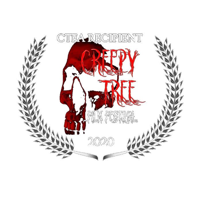 CTFF OS2020 Red_Red Translucent.png