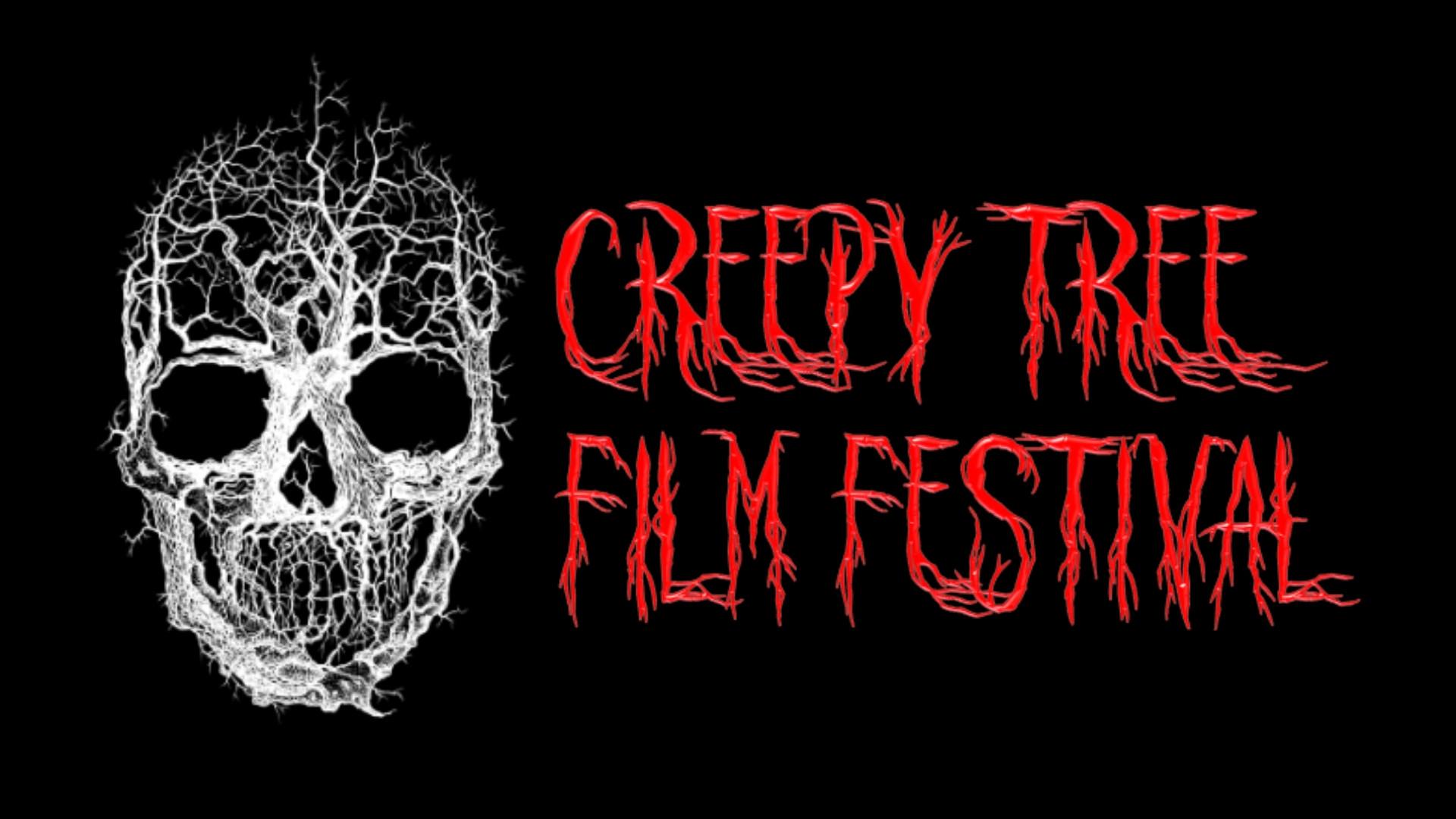 ADVANCED TECHNIQUES | Creepy Tree Film Festival