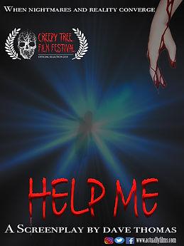 Help Me V3.jpg
