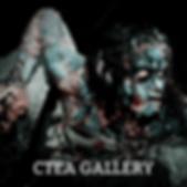 CTEA GALLERY (3).png