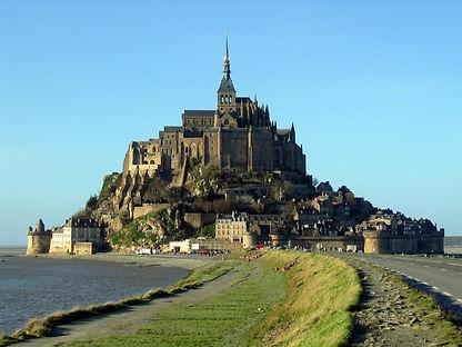 mont-saint-michel-en-gros-plan.jpg