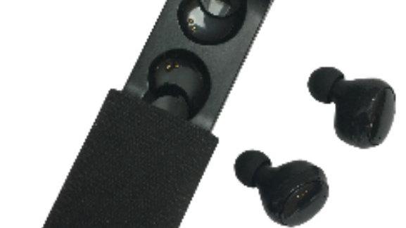 Fone Bluetooth Wireless 5.0 MTF-8803