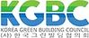 client_kgbc.png