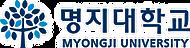 client_mju.png