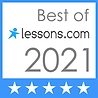 lessons-2021.png
