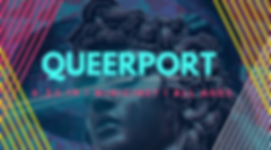 queerport.png