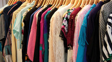 5 thrifty secrets for secondhand success