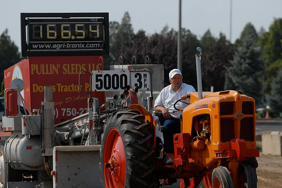 FCAD tractor pull.JPG