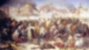 Conquest_of_Jeusalem_(1099).jpg