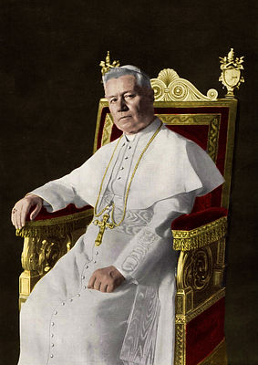 Portrait_of_Pope_St._Pius_X_(Colored).jp