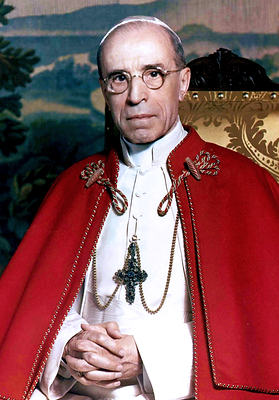 418px-His_Holiness_Pope_Pius_XII.png