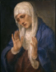 467px-Mater_Dolorosa_with_open_hands.jpg