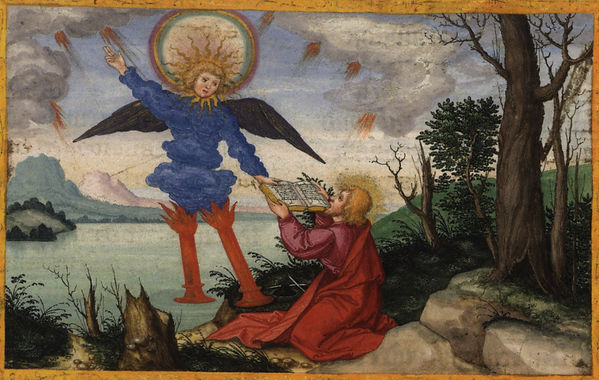 Angel_Talking_to_Saint_John.jpg