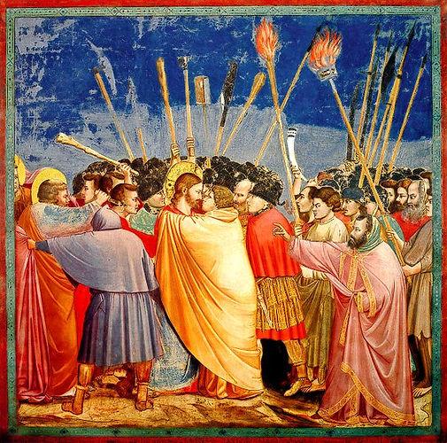 Giotto_di_Bondone_-_No._31_Scenes_from_t