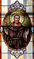 342px-St_Francis_of_Assisi_003.jpg