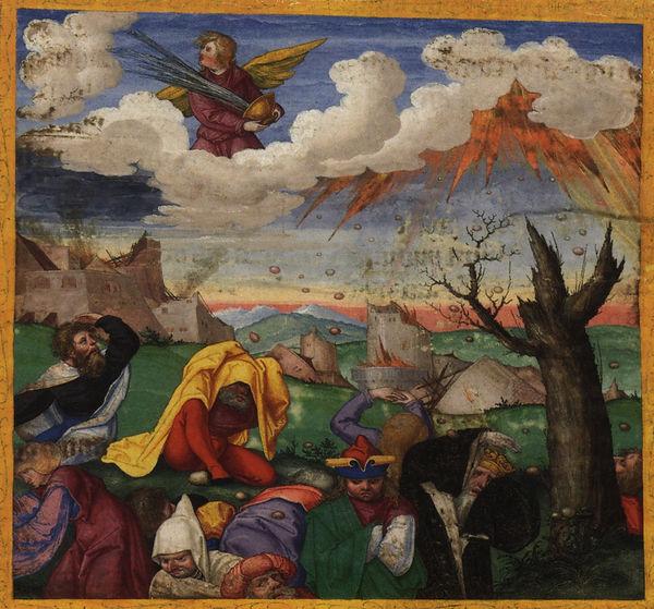 The Vials of God's Wrath.jpg