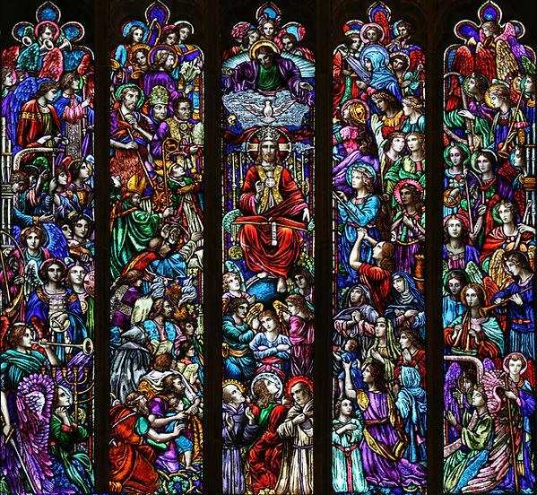 Communion of Saints.jpg