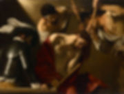 Michelangelo_Merisi,_called_Caravaggio_-