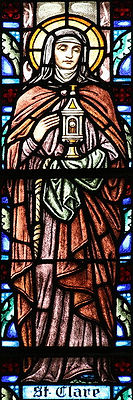 199px-St_Clare_of_Assisi_001.jpg