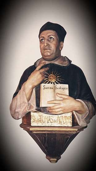 St. Thomas Aquinas.jpg