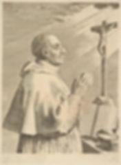 441px-St._Charles_Borromeo_MET_DP822306.