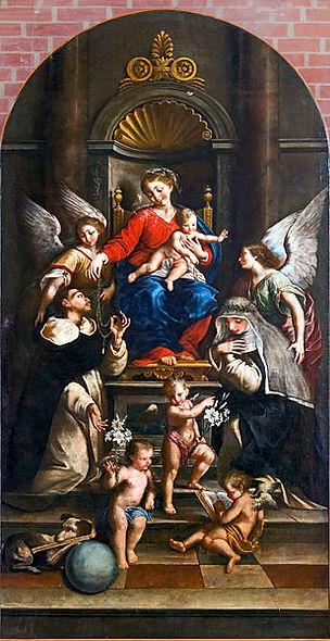 Trinity_Chapel_Santi_Giovanni_e_Paolo_(V
