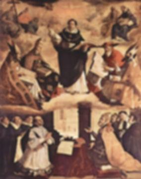 474px-Saint_Thomas_Aquinas_-_by_Francisc