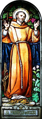 214px-St_Francis_of_Assisi_001.jpg