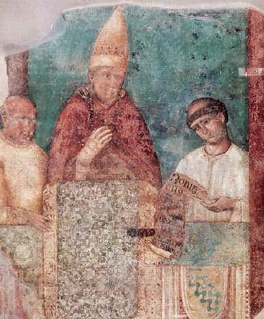 Giotto_-_Bonifatius_VIII.jpg