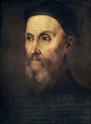 John_Calvin_Titian_B.jpg