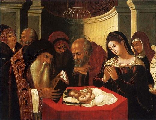 Bellini_Presentation_of_Jesus_in_the_Tem