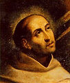 Saint_John_of_the_Cross.jpg